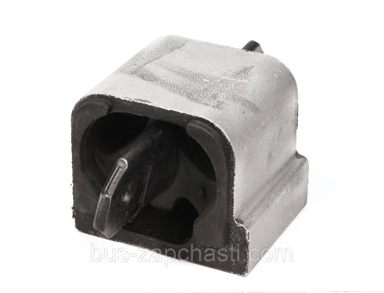 Подушка КПП MB Sprinter 906/ Vito 639/ VW Crafter 2006→ Autotechteile (Германия) — 100 2402