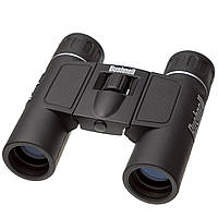 Бинокль Bushnell 12х25 Powerview FRP