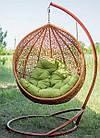 Подвесное кресло Веста, фото 4