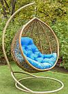 Подвесное кресло Веста, фото 7