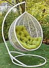 Подвесное кресло Веста, фото 6