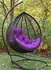 Подвесное кресло Веста, фото 2