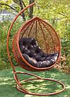 Подвесное кресло Веста, фото 10