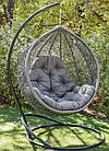 Подвесное кресло Веста, фото 3