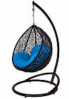 Подвесное кресло Гарди Кидс, фото 2