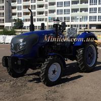 Трактор Булат 254Е