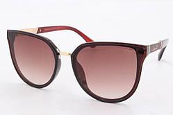 Солнцезащитные очки Luoweite - LWT5001 Темно-коричневый (21813)