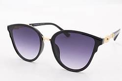 Солнцезащитные очки Luoweite - LWT5004 Черный (21826)