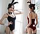 Сексуальный костюм зайчика (35/5), фото 8