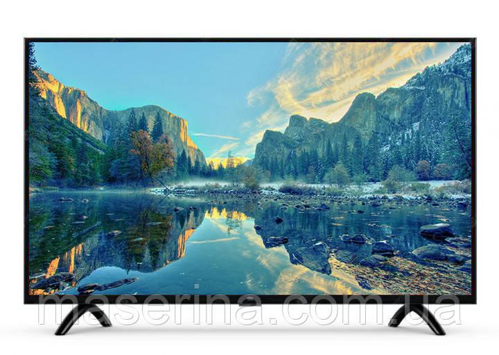 """Телевизор Xiaomi  50"""" Smart-Tv FullHD/Android 9.0/ГАРАНТИЯ!"""