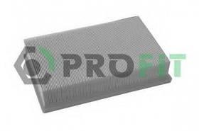 Фільтр повітряний 1512-2651 Profit