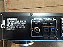 Denon precision Audio Component / AM-FM stereoTuner TU-215RD 99437, фото 2