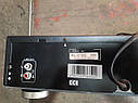 Pioneer Multi compact disc Player PD-M426 99438, фото 2