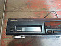 Pioneer Multi compact disc Player PD-M426 99438, фото 4