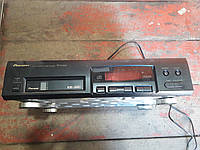 Pioneer Multi compact disc Player PD-M426 99438