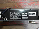 Pioneer Multi compact disc Player PD-M426 99438, фото 3
