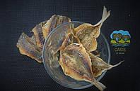 Рыба Желтый Полосатик Украина, фото 1
