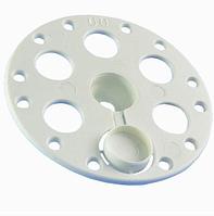 Рондоль для дюбелей для теплоизоляции 60 мм