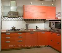 Мебель дизайн кухня