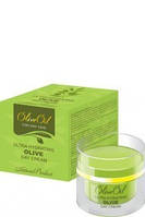 Olive Oil  Крем для лица дневной ультра увлажнение «Биофреш»