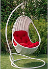 Подвесное кресло Комфорт Люкс, фото 3