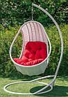 Подвесное кресло Комфорт Люкс, фото 6