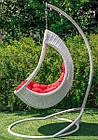 Подвесное кресло Комфорт Люкс, фото 5