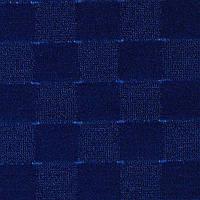 Ковролин BETAP PAXTON 82 производство Hидерланды, ширина 4 метра, 11.24.082.400