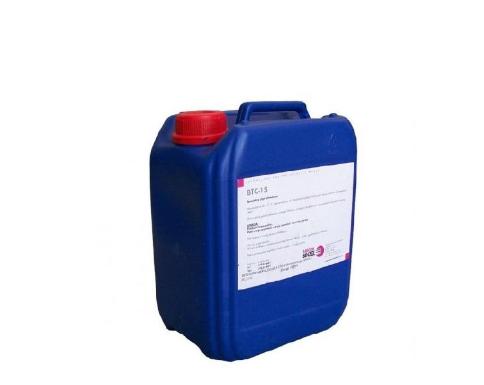 Жидкость охлаждающая BTC-20 NF (5л)