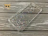 TPU чехол Star для Xiaomi Redmi 6