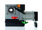 FAAC 540 X BPR для промислових воріт площею до 25 кв., фото 2