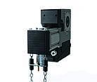 FAAC 540 X BPR для промислових воріт площею до 25 кв., фото 3