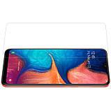Nillkin Samsung Galaxy A20e Amazing H Nanometer Anti-Explosion Glass Protector Захисне Скло, фото 4