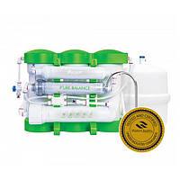 Бытовые фильтры обратного осмоса Ecosoft P'URE Balance, фото 1