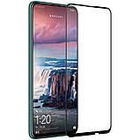 Nillkin Huawei P Smart Z/ Y9 Prime 2019 CP+PRO tempered glass Black Защитное Стекло, фото 2