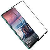 Nillkin Huawei P Smart Z/ Y9 Prime 2019 CP+PRO tempered glass Black Защитное Стекло, фото 4