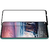 Nillkin Huawei P Smart Z/ Y9 Prime 2019 CP+PRO tempered glass Black Защитное Стекло, фото 3