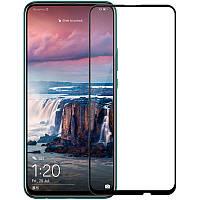 Nillkin Huawei P Smart Z/ Y9 Prime 2019 CP+PRO tempered glass Black Защитное Стекло, фото 1