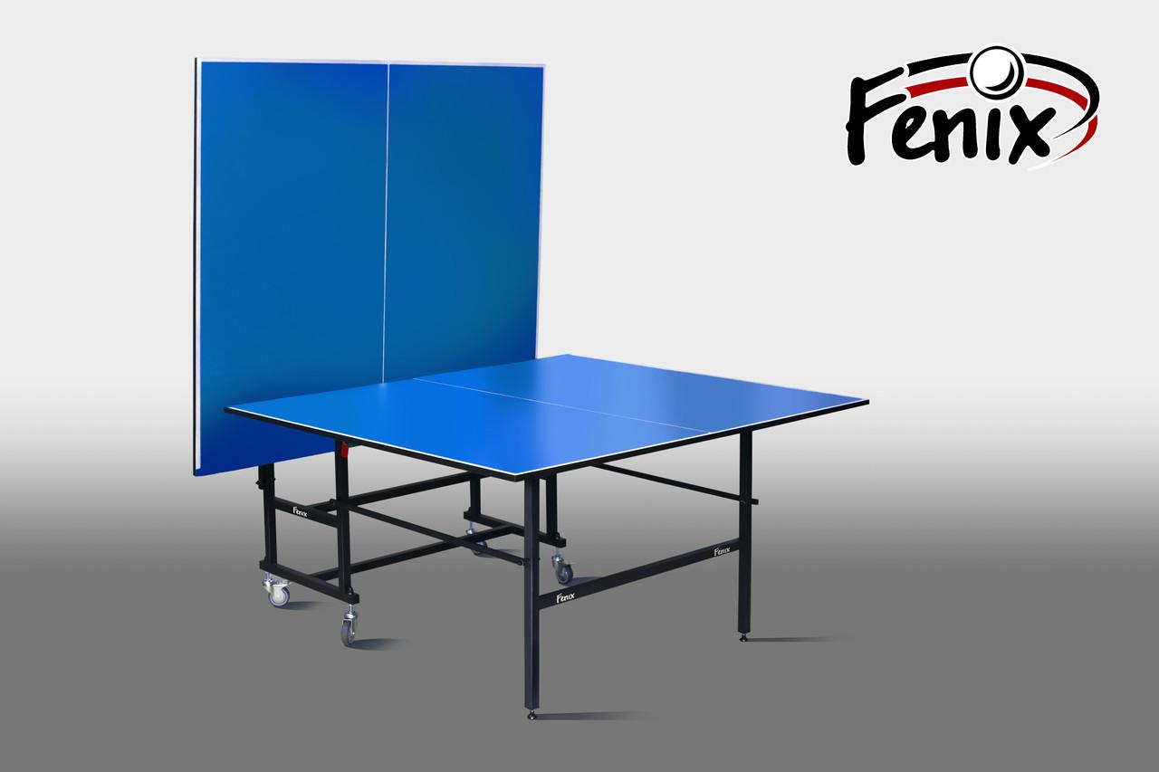 """Теннисный стол """"Феникс"""" Home M19"""
