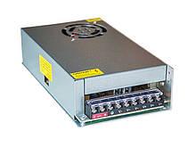 Блок питания для электроножа (220В/12В)