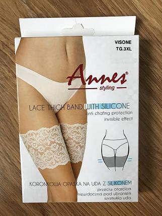 ANNET, фото 2