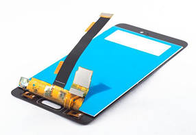 Дисплеи для смартфонов