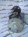 Стартер Nissan Almera Claasic B10 1,6 QG 16, фото 2