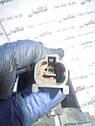 Стартер Nissan Almera Claasic B10 1,6 QG 16, фото 4