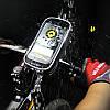 Чехол на руль для телефона Wild Man H16, фото 8