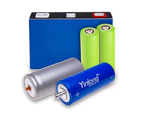 Литийвые аккумуляторы Lifepo4, Li-ion, LTO