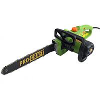 Электропила ProCraft K2300 оригинал
