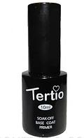 Базовое покрытие Tertio, 10 ml