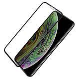 Nillkin Apple IPhone 11 / XR CP+PRO tempered glass Black Защитное Стекло, фото 4