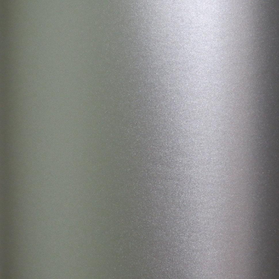 Самоклеющеяся пленка (серебро)